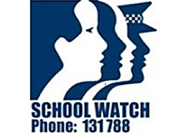 SCHOOLWATCH